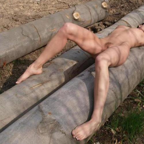 проститутка тулы леся 35